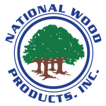 National Wood